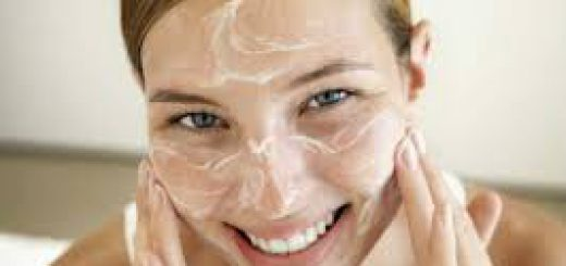 Skin Care Tips for Monsoon Season