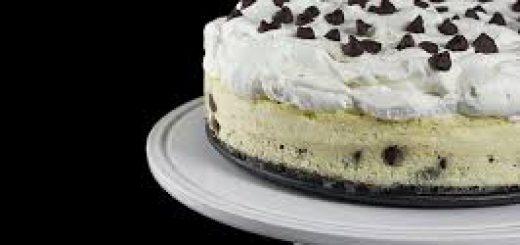 Simple Bournvita Cake Recipe