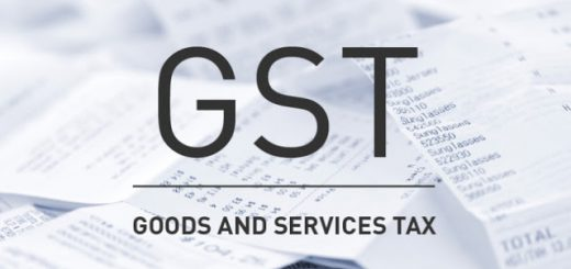 Impact of GST on women's life