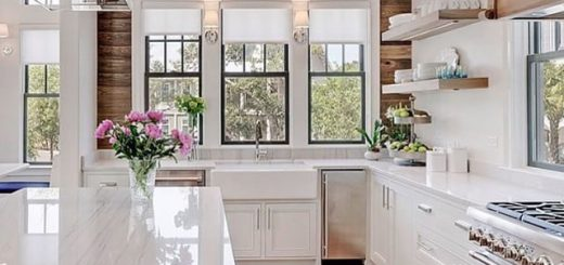 Kitchen Care Tips for Monsoon Season