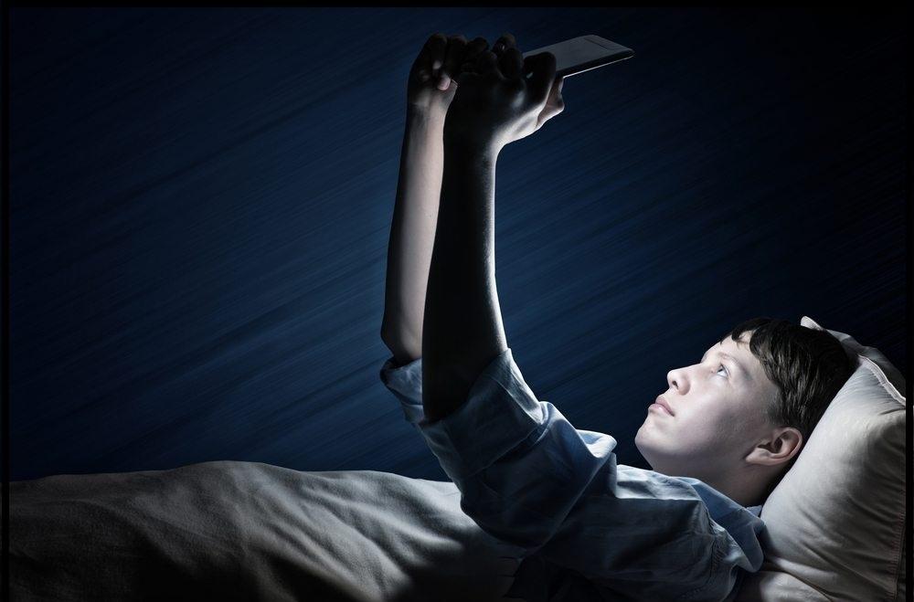 Overcome Digital Addiction in Children
