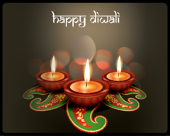 Diwali - The Festival Of Lights/Diwali Festival wishes