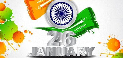 26th January Indian Republic Day womencommunityonline.com