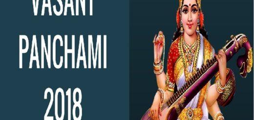 Significance of Saraswati Puja