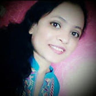 Women Community Online Author