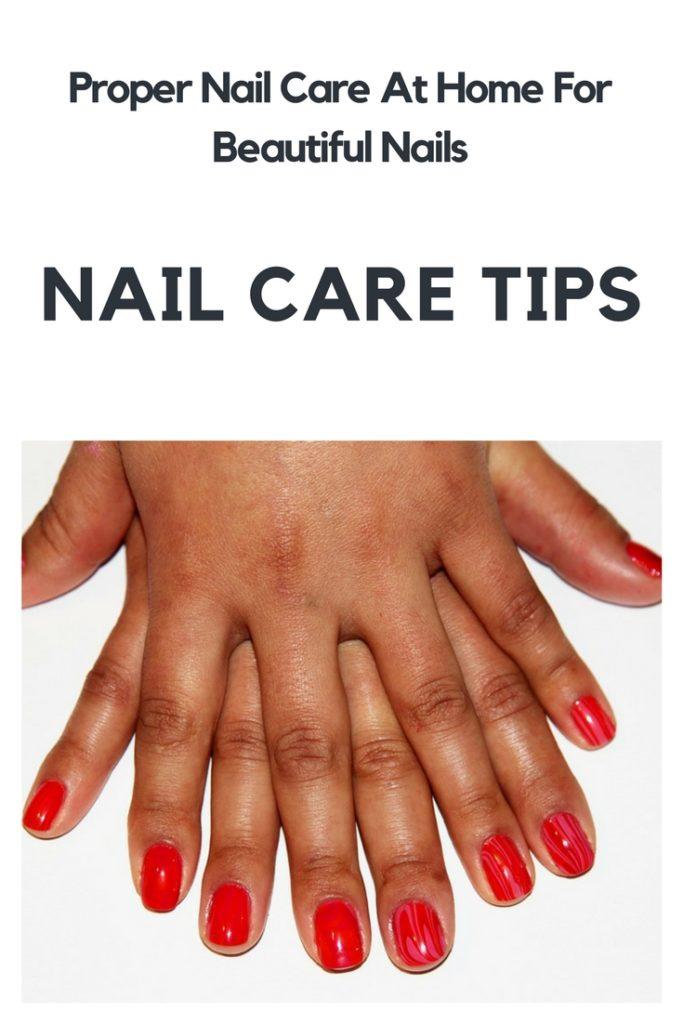 Nail-Care-Tips-For-Beautiful-Nails-At-Home.jpg