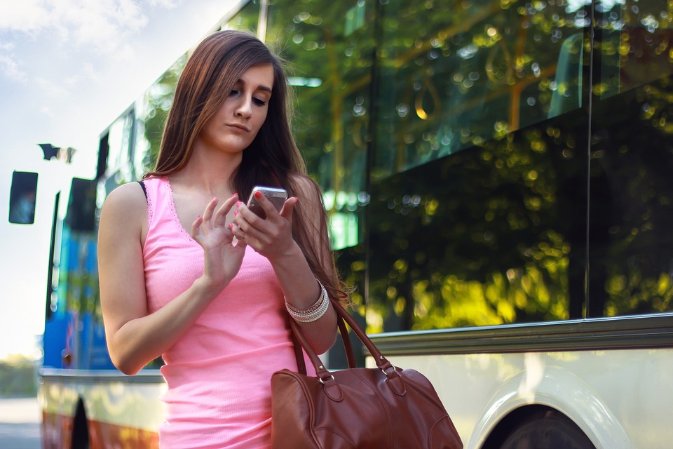 10 Women Safety Apps Every Woman Should Know | Women