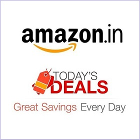 Amazon-Todays-Deals-Great-Savings-Every-Day