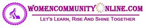 Women Community Online
